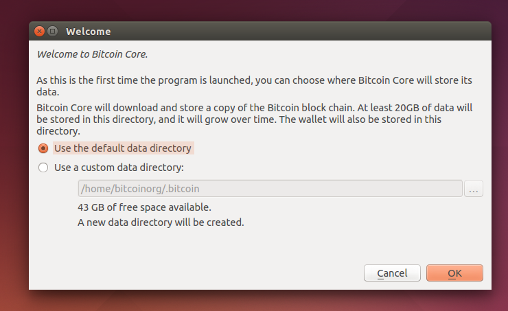 [Image: en-bitcoin-qt-welcome.png?1538575559]
