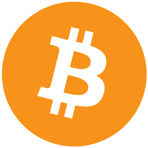 logo bitcoin indonesia