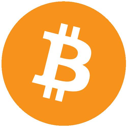 Bitcoin De Wallet