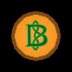 Bitcoin Knots